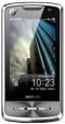 Huawei T552