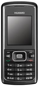 Huawei U1100