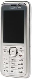 Huawei U1310