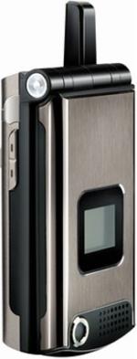 Huawei U526