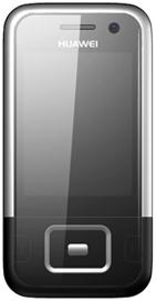 Huawei U7310