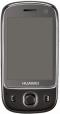 Huawei U7510