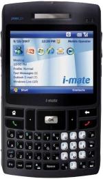 i-mate JAMA 201