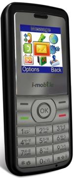 i-mobile 103