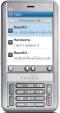 i-mobile 3210