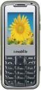 i-mobile 510