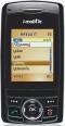 i-mobile 516