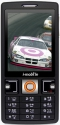 i-mobile 612