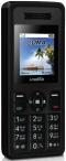 i-mobile Hitz104C