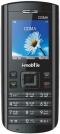 i-mobile Hitz106c