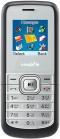 i-mobile Hitz204