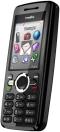 i-mobile Hitz223