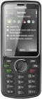 i-mobile Hitz300