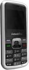 i-mobile Hitz 1010