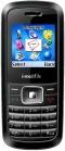 i-mobile Hitz 1011