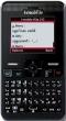 i-mobile Hitz 213