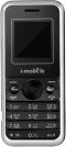 i-mobile Hitz 2205