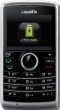 i-mobile Hitz 2210