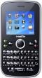 i-mobile S283