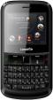 i-mobile S382