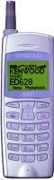 Kenwood ED628