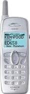 Kenwood ED658