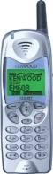 Kenwood EM608