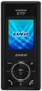 KTF Technologies EV-K130