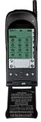 Kyocera Q800