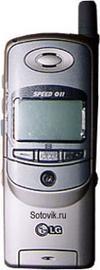 LG 900