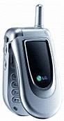 LG C1100