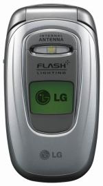 LG C2100