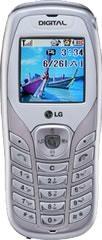 LG C636