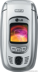 LG F1200