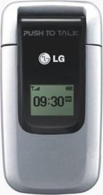 LG F2200
