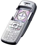 LG F7100