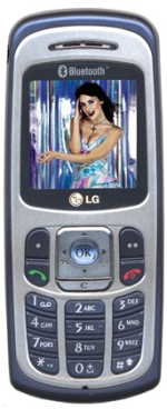 LG G1610
