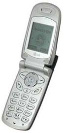 LG G5210