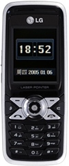 LG G822