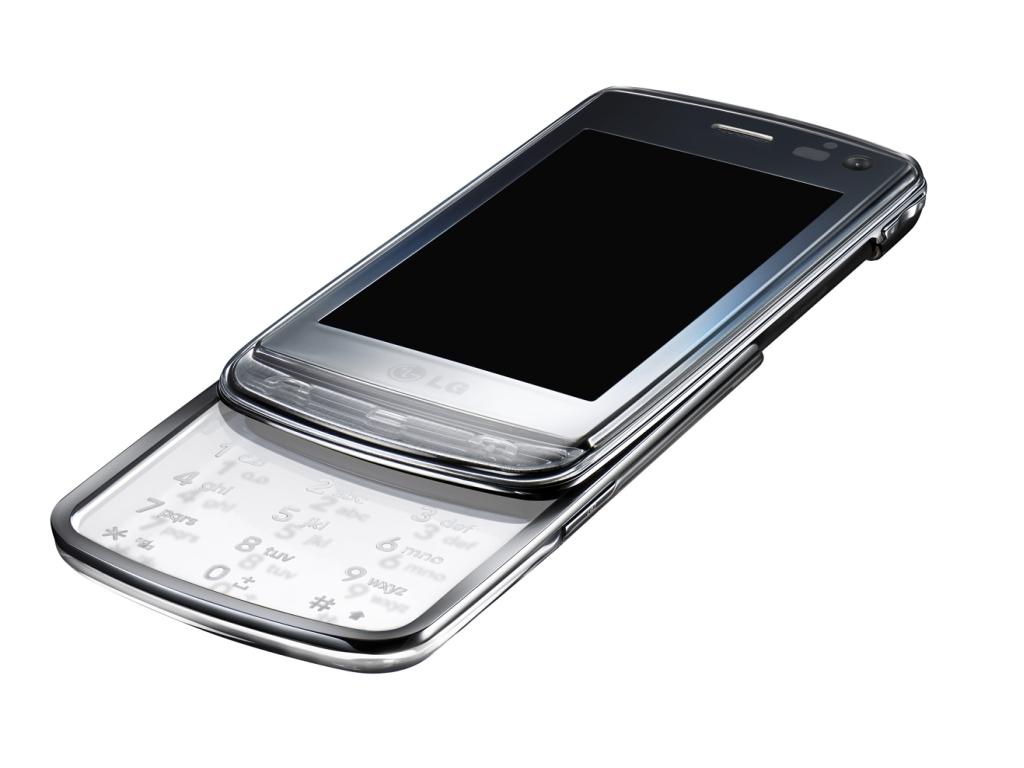 Другие телефоны lg gt gt каталог сотовых