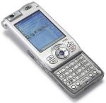 LG KC8000