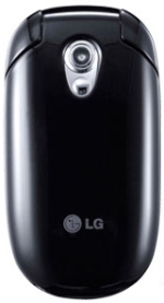 LG KG225