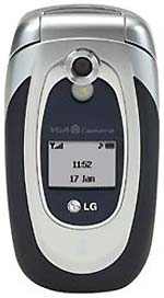 LG L342i