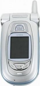 LG LP3550