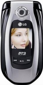 LG M4410