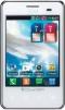LG Optimus L3 Dual E405