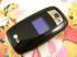 LG S5000