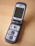 LG U8120