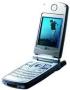 LG W7000
