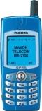 Maxon MX2100